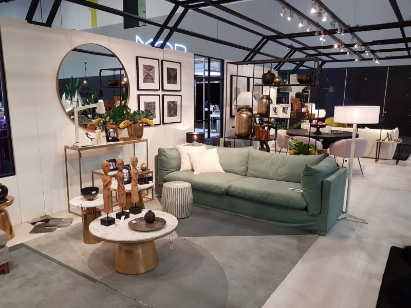 Persons Required To Work In Warehouse - To Check Quality Of Homewares