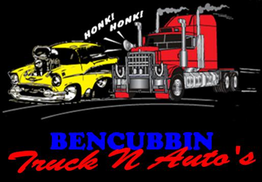 Automotive Mechanic / Diesel Mechanic