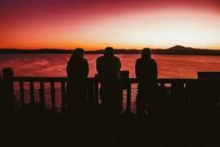 Charity Brand Ambassador - Hourly Rate And Travel Opportunities!