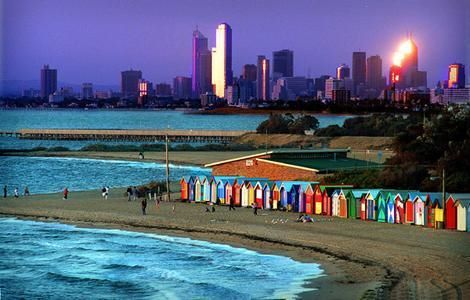 Top Au Pair Role. Fantastic Location - Melbourne.  Immediate Start
