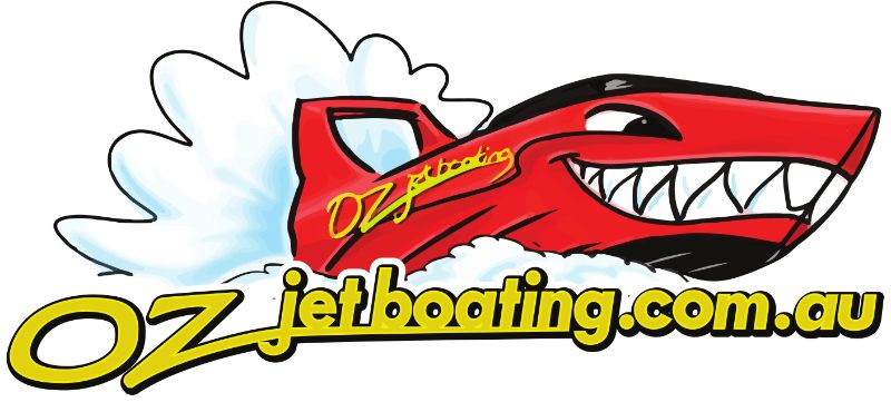 Jet Boat Wharf Sales Crew Needed In Sydney - High Energy And Fun!