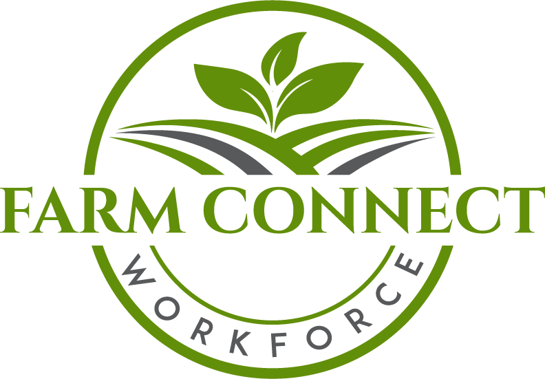 Farm Workers Wanted - Eligible Towards 2nd Year Whv