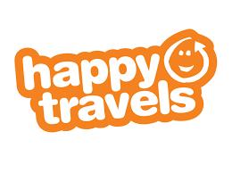 Travel Sales Agent