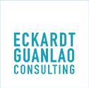 Insurance Sales Quality Assurance