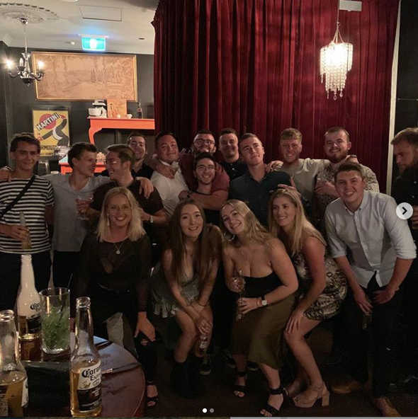 Backpackers Wanted For Most Fun Job In Brisbane!