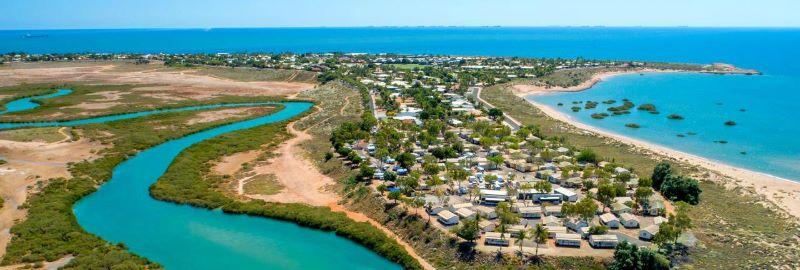 Urgent** Aupair Port Hedland Western Australia