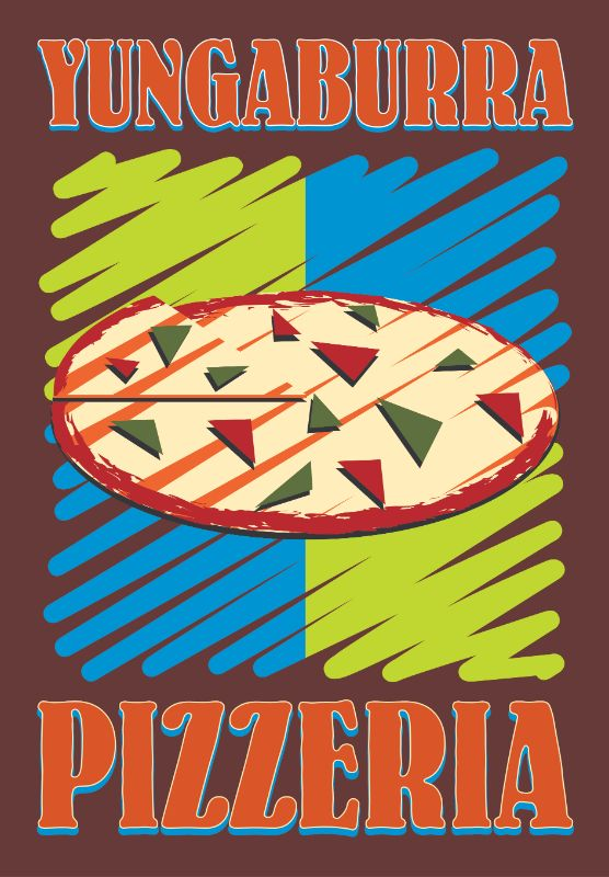 Experienced Pizzaiolo/pizza Maker Needed - Farm Work On Site