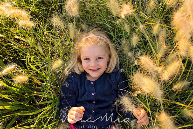 Aupair In Toowoomba (live In Position) 3.5 Days Per Week August To December 2020