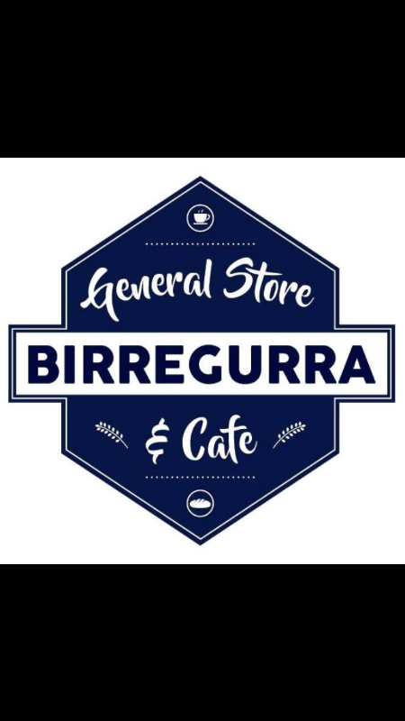 General Store Cafe Jobs