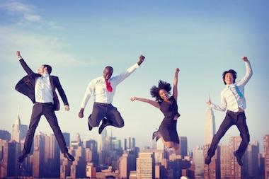 Sales & Promo Work Start Immediately $25 Per Hour + Bonuses