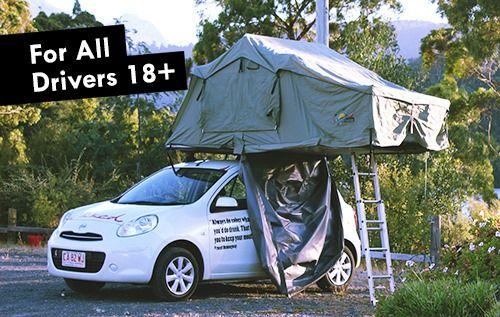 Vehicle Relocation: Brisbane To Sydney