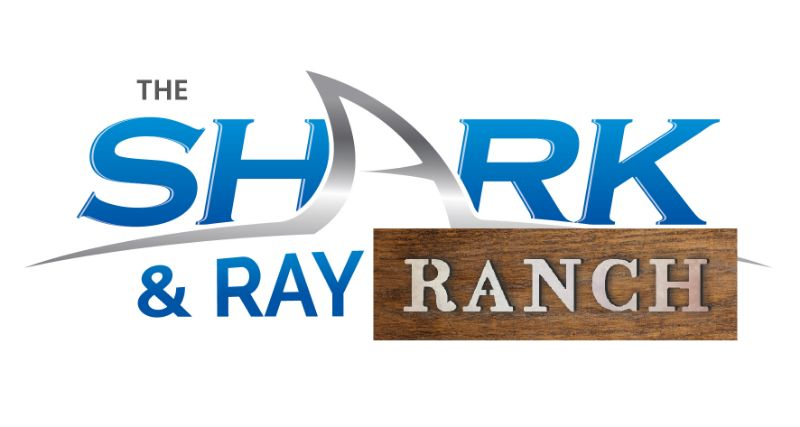 Skilled Labourer-shark And Ray Centre