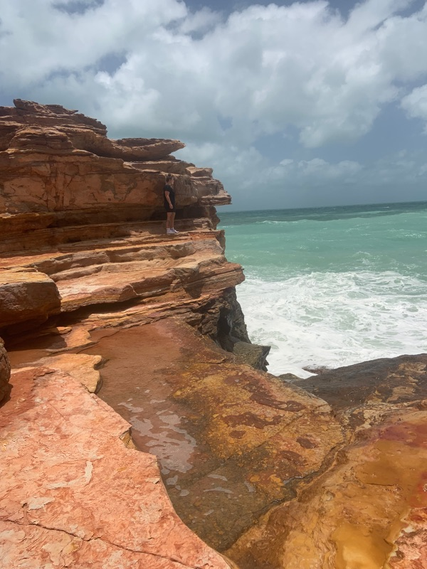 Urgent Aupairs Port Hedland, Karratha And Newman