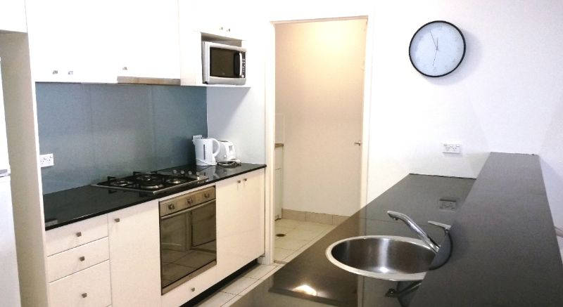Work For Great Accommodation Plus Cash Sydney Cbd