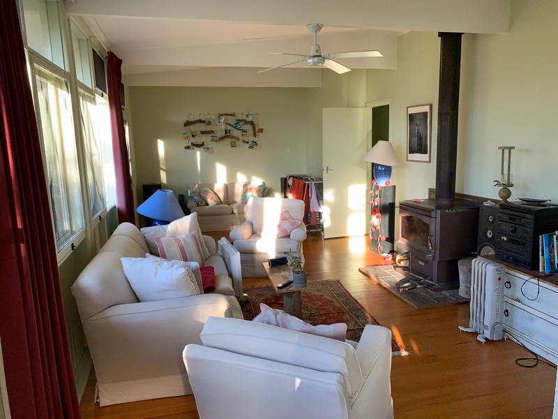 Live In Au Pair - Mid Feb Start - Avenel, Vic (1.5hrs From Melbourne)