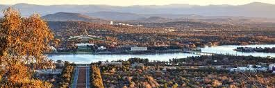 Live In Au Pair Canberra - Lovely Accom/meals/great Pocket Money. Start Asap - Driver Preferred