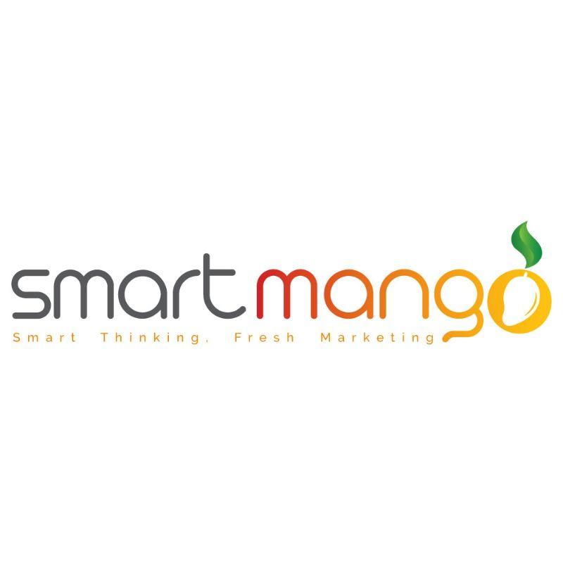 New Marketing Internship Opportunity