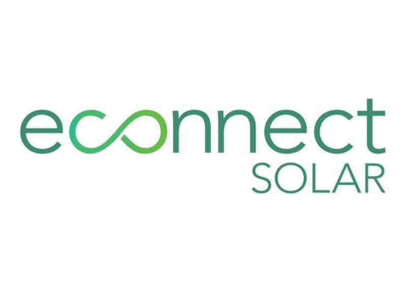 Energy Sales - Sales Rep