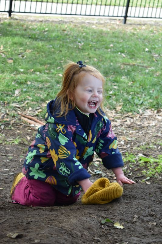 Au Pair / Nanny - 2nd Year Visa Sign Off Available - Jan 21 Start