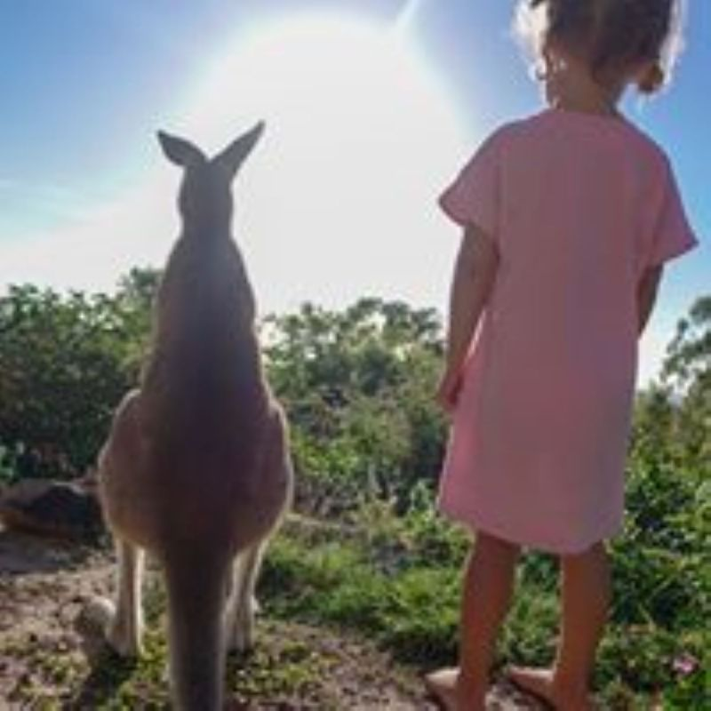Live In Au Pair Experiences Australia Wide ! Visa Extensions Avail!