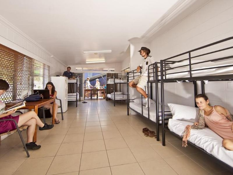 Work For Accommodation Positions Available