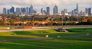 Live-in Nanny/mothers Help Role In Great Central Location Port Melbourne - Start Nov