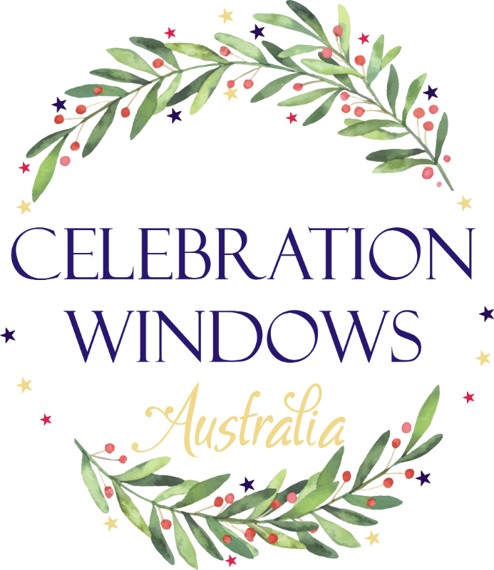 Nsw Residents Required To Install Christmas Designs For Businesses