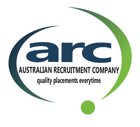 General Hand / Removalists / Labourers