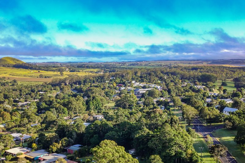 Dairy Farm Work On The Atherton Tablelands - Cairns Nth Qld 88 Days Ext
