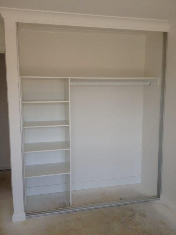 Carpenters / Joiners / Cabinet Makers / Shop Fitters