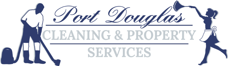 Holiday Let Housekeeping & Cleaning