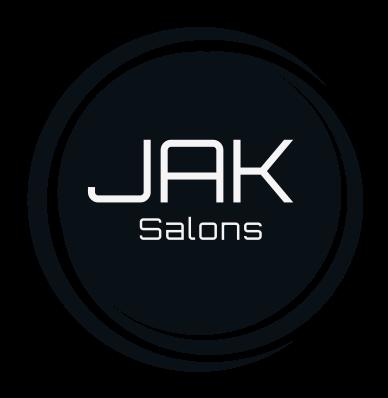 Senior Hairstylist