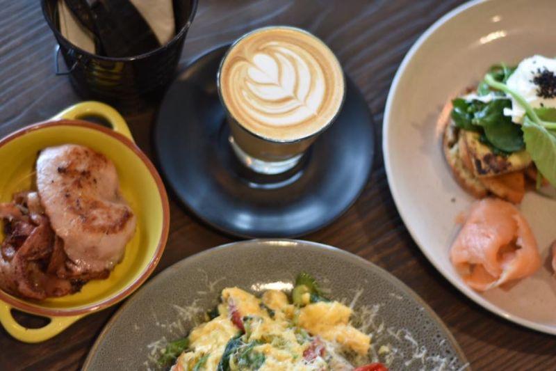 Cafe Job In Phillip Island