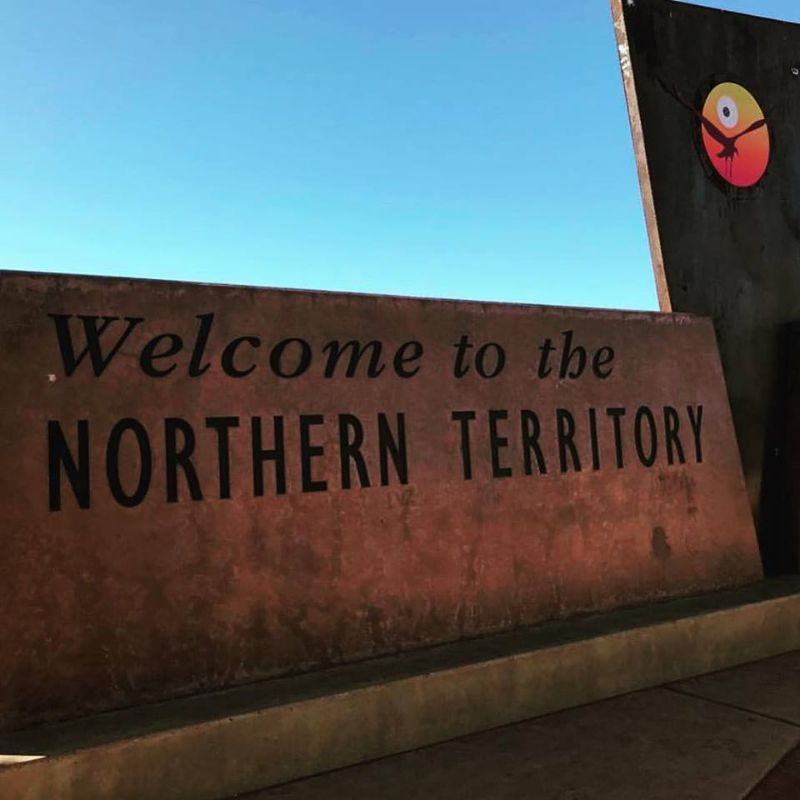 Qualified Chef-hotel Venue-remote Coastal Northern Territory-live In-immediate Start