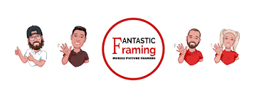 Mobile Picture Framer - Sydney Branch. Must: 24+; Long Term Position; Driving License