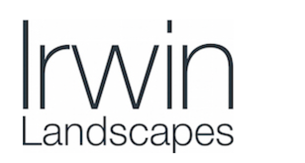 Landscape Apprentice