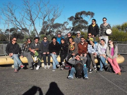 Dream Job In Sydney! Outgoing Backpackers Wanted! Accommodation Is Provided!