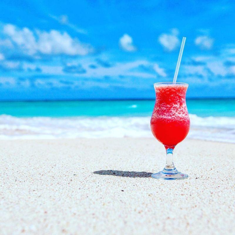 Food & Beverage Attendant, Spectacular Qld Island-live In-immediate Start