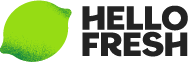 Hellofresh Sales Reps Wanted - No Experience Needed