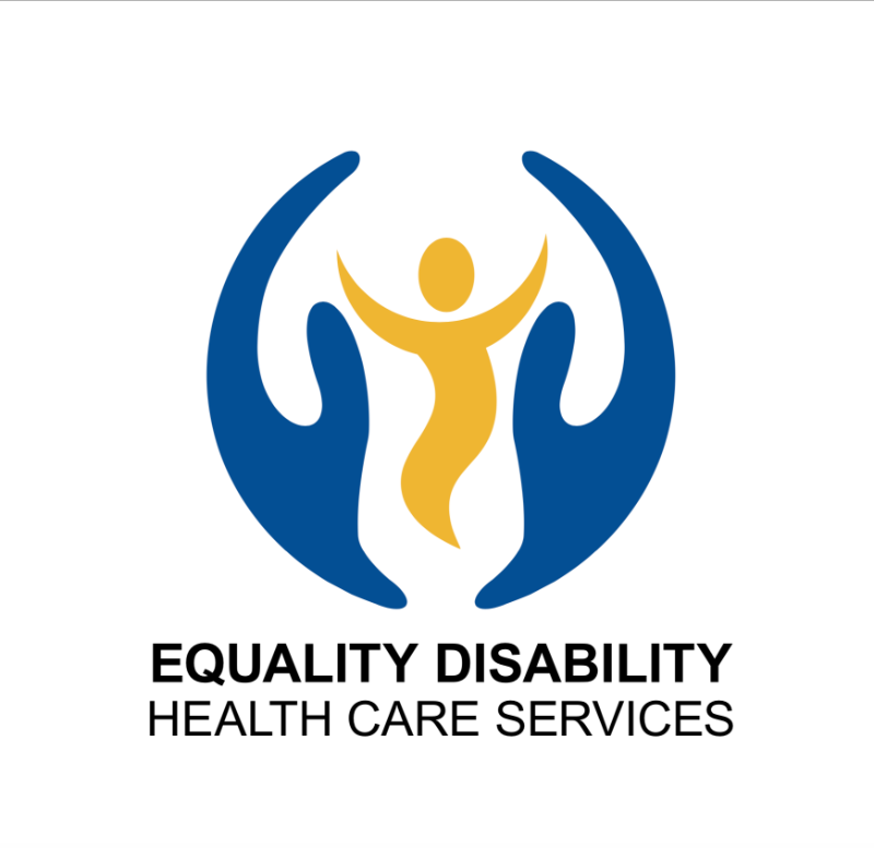 Disability Support Worker