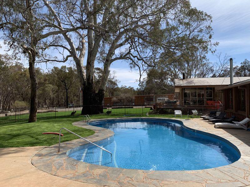 Housekeeping Position - South Australia