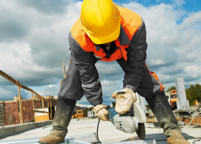 Skilled Labourers - Griffith, Nsw