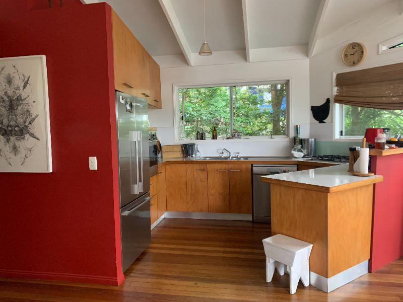 Landscaper/gardener/handyman