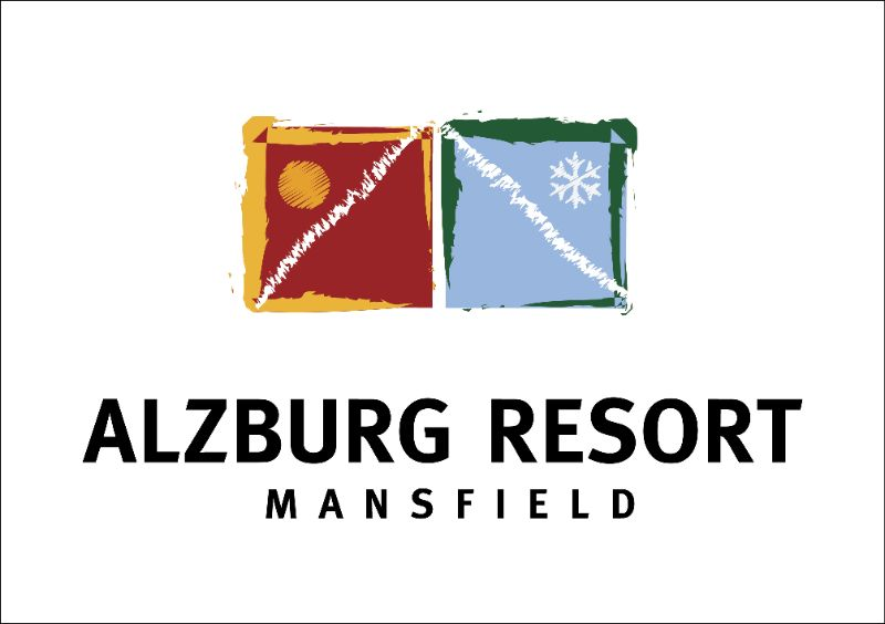 Food & Beverage Attendance & Housekeeping - All Rounder Position