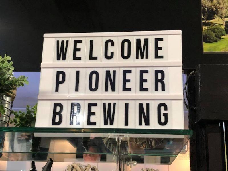 Brewery - Production Labourer - Farmhand - Bar Staff With Rsa