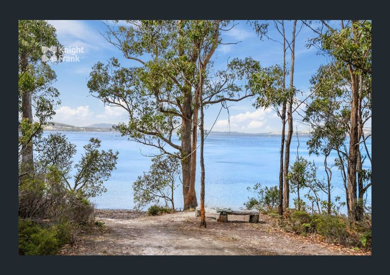 Property Care Taker At Private And Peaceful Coastal Sanctuary