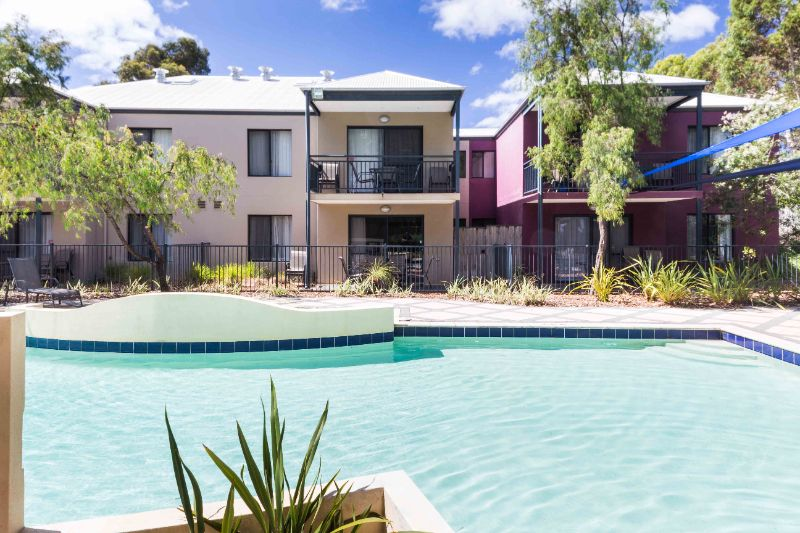 Cleaners Wanted For Holiday Unit Complex - Margaret River - $25-$40 Per Hour