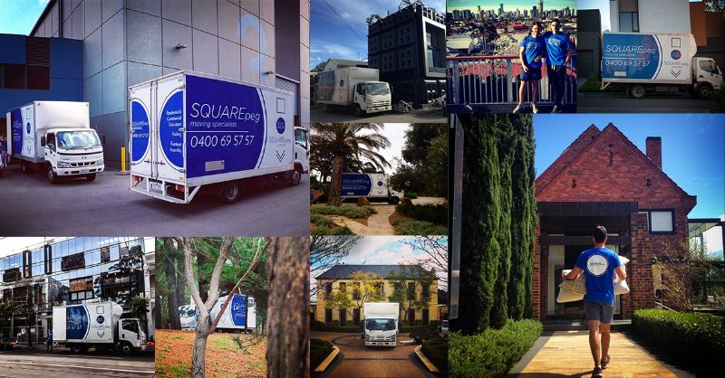 Awesome Furniture Removalists Needed - Drivers & Offsiders
