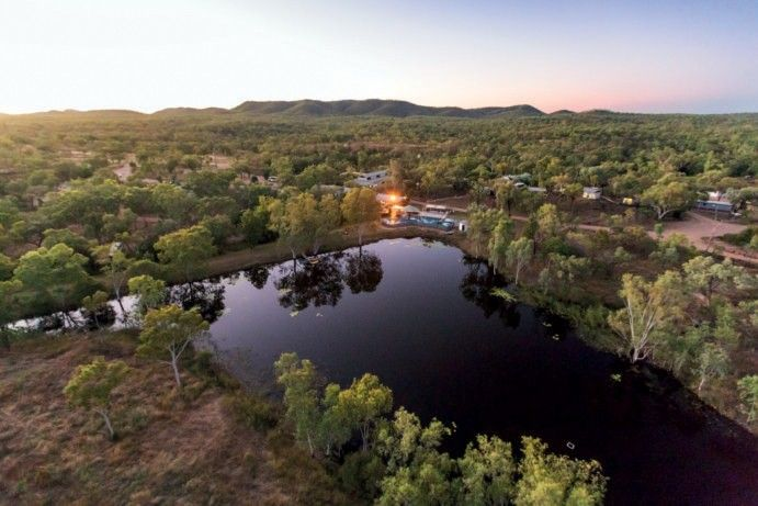 Chef Kitchen Hand Housekeepers And All-rounders Needed In Outback Qld Asap