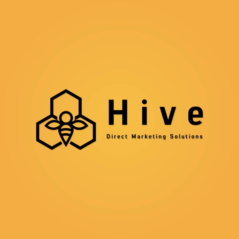 Come Join The Hive!